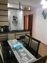 Apartamento à venda com 2 dormitórios em Jardim satelite, Sao jose dos campos cod:V5186
