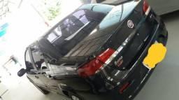 Siena 1.4 - 2012