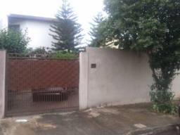 Casas de 4 dormitório(s) no Jardim Altos do Cecap I e II em Araraquara cod: 6384