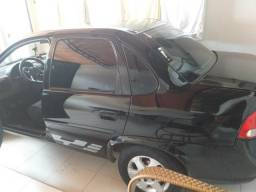 Vendo classic 2011 - 2011