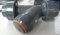 Filtro do Fulão Italprogetti 4000X3500MM - #4987