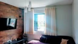 Apartamento de 2/4 no Jardim Santo Inácio