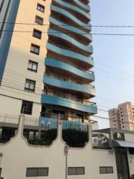 Apartamentos de 4 dormitório(s), Cond. Edificio Central Park cod: 9467