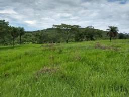 Fazenda em Rubiataba 30 alqueires