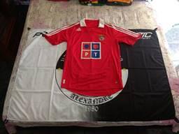 Camisa do Benfica - Tam P
