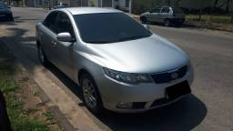 Vendo Cerato 2011/2011 1.6 EX3