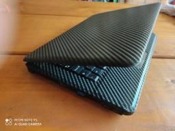 Notebook Lenovo bom e barato pra ir embora hoje