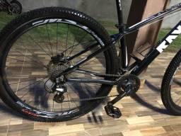 Bicicleta aro 29 Rava, quadro 15.5
