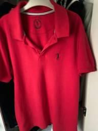 Camisa Aleatory