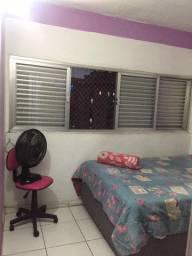 Kitneth com divisória de um quarto, direto com proprietário