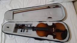 Violino Elétrico 4/4