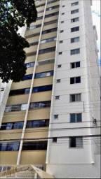 Apartamento 03 Qts c/Suíte- Setor Bela Vista