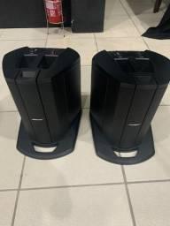 Caixa Bose L1 compact