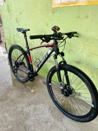 Bike Redstone 29 modelo 2019
