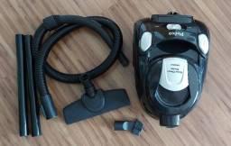 Aspirador de pó 1800W - Philco - pouco uso