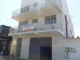 Comodo Comercial Aluguel - Av Mato Grosso