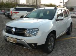 DUSTER 2019 4x4