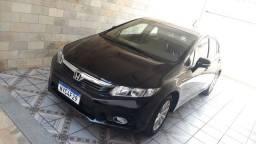 Civic lxl manual 2012
