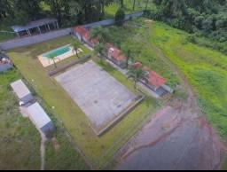 Aluga kits/studio em Uvaranas próximo ao campus da Uepg