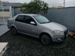 Fiat Siena 1.6 2012 Essence