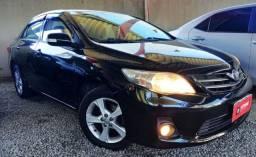 Corolla XEI 2.0 Flex 2013