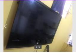 Quero compra uma.tv
