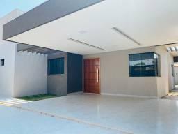 Imóvel no Residencial Parque dos Girassóis