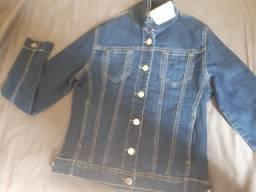 Roupa feminina sawary jeans