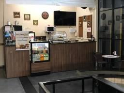 Título do anúncio: Cafeteria em funcionamento