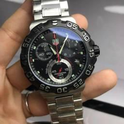 Título do anúncio: Relógio TAG HEUER Fórmula 1