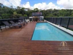 Título do anúncio: Flat de frente para o mar no Cabo Branco, com área privativa com vista para o mar, cozinha