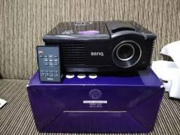 Projetor BenQ MP 515 C/DEFEITO