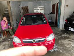 Título do anúncio: Carro  corsa  Red Max