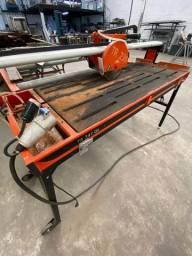 Maquina Corte Tr231gl 230v Clipper