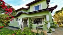 Título do anúncio: Casa de condomínio BARRA DA TIJUCA  com 5 quartos