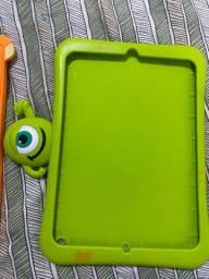 Capa iPad 6