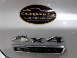 Título do anúncio: Jeep Compass 2019 2.0 16v diesel limited 4x4 automático