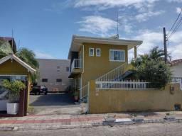 Título do anúncio: Hotel à venda com 5 dormitórios em Barra da lagoa, Florianópolis cod:219682