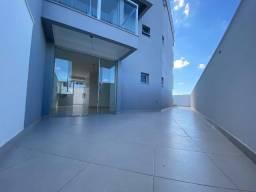 Título do anúncio: Área privativa à venda, 3 quartos, 1 suíte, 1 vaga, Santa Amélia - Belo Horizonte/MG
