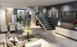 Título do anúncio: Casa Duplex à venda, 3 quartos, 3 suítes, 4 vagas, Itapoã - Belo Horizonte/MG
