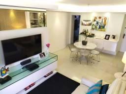 Título do anúncio: Apartamento 3 quartos reformado boa viagem venda | Edf Carlos Pereira Carneiro Venda