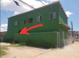 Título do anúncio: Casa Jardim Matanguape 450,00 2 qt não paga água nem luz
