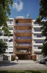 Título do anúncio: Apartamento à venda com 3 dormitórios em Lagoa, Rio de janeiro cod:II-22553-37364