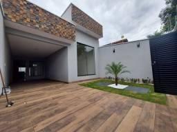 Título do anúncio: Parque das Flores - Goiânia - GO casa