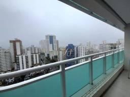 Título do anúncio: Santos - Conjunto Comercial/Sala - Boqueirão