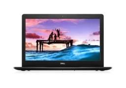Título do anúncio: Preço especial-Notebook Gamer Core i5 8Gb 1Tb Dell Inspiron 15-5000