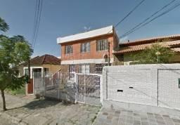 Apartamento para alugar com 1 dormitórios em Vila ipiranga, Porto alegre cod:5252