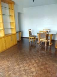 Apartamento à venda com 3 dormitórios em Cidade baixa, Porto alegre cod:7473