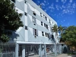 Apartamento à venda com 1 dormitórios em Sao sebastiao, Porto alegre cod:7130
