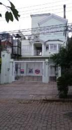 Casa à venda com 3 dormitórios em Vila jardim, Porto alegre cod:7367